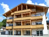 Ferienwohnung 1185841 für 10 Personen in Brixen im Thale