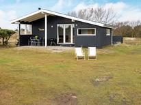 Holiday home 1185857 for 6 persons in Rindby