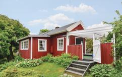 Ferienhaus 1185942 für 5 Personen in Kyrkesund