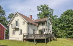Rekreační dům 1185952 pro 8 osob v Boet