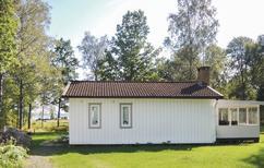 Dom wakacyjny 1185958 dla 6 osób w Värnamo
