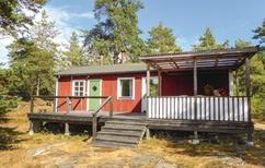 Ferienhaus 1185963 für 7 Personen in Trosa