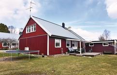 Ferienhaus 1185966 für 8 Personen in Forshaga