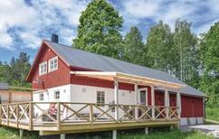 Ferienhaus 1185967 für 7 Personen in Långseruds-Ed