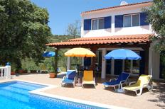 Holiday home 1186033 for 8 persons in Estoi