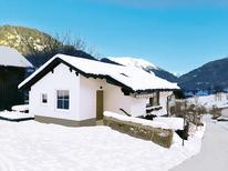 Villa 1186056 per 5 persone in Vandans