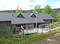 Ferienhaus 1186208 für 6 Personen in Ruka