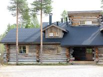 Holiday home 1186209 for 5 persons in Levi