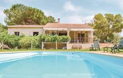 Vakantiehuis 1186219 voor 6 personen in Sainte-Lucie-de-Porto-Vecchio