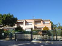 Holiday apartment 1186242 for 4 persons in Bandol