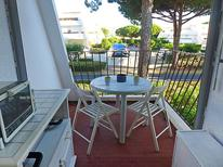 Holiday apartment 1186245 for 4 persons in La Grande-Motte