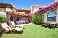 Holiday apartment 1186318 for 10 persons in Porto Cervo