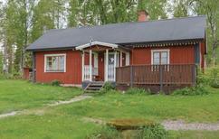Feriebolig 1186325 til 6 voksne + 2 børn i Enåkersby