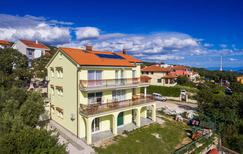 Holiday apartment 1186412 for 5 persons in Kostrena