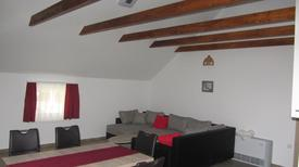 Holiday apartment 1186453 for 4 adults + 2 children in Rogašovci