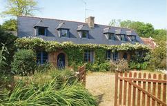 Ferienhaus 1186470 für 4 Personen in Perros-Guirec