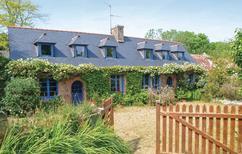Ferienhaus 1186471 für 3 Personen in Perros-Guirec