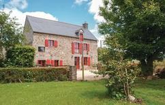 Ferienhaus 1186472 für 8 Personen in Pleudihen-sur-Rance