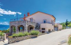 Rekreační byt 1186477 pro 4 osoby v Vrbnik