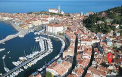 Holiday apartment 1186494 for 3 persons in Piran