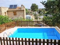 Holiday home 1186506 for 8 persons in Masdenverge