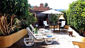Villa 1186563 per 2 persone in Icod de los Vinos