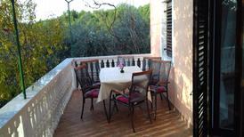 Maison de vacances 1186593 pour 6 personnes , Diklo