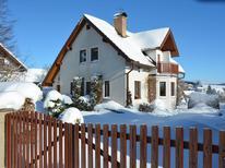 Ferienhaus 1186622 für 5 Personen in Bozkov