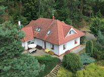Vakantiehuis 1186623 voor 8 personen in Klokoci