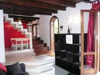 Appartamento 1186624 per 4 persone in Toscolano-Maderno