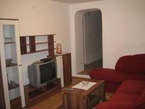 Appartamento 1186656 per 4 persone in Galižana