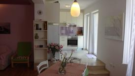 Holiday apartment 1186701 for 4 persons in Ćunski