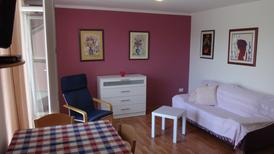 Holiday apartment 1186707 for 3 persons in Ćunski