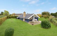 Maison de vacances 1186794 pour 6 personnes , Rendbjerg