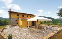 Feriehus 1186806 til 6 personer i Scarlino