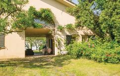 Dom wakacyjny 1186813 dla 4 osoby w Rovolon