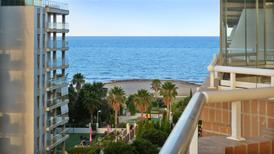 Holiday apartment 1186833 for 7 persons in Oropesa del Mar