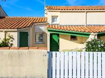 Villa 1186840 per 6 persone in Saint-Denis-d'Oléron