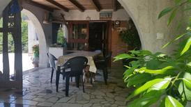 Mieszkanie wakacyjne 1186861 dla 4 osoby w Pobri