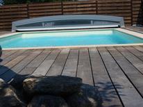 Maison de vacances 1186941 pour 4 personnes , Villars