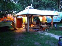 Mobile home 1186961 for 8 persons in Carinerland-Danneborth