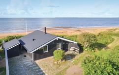 Holiday home 1187005 for 4 persons in Sjælborg