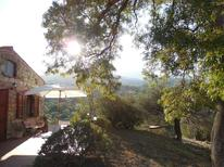 Holiday home 1187067 for 2 adults + 2 children in Castelbuono