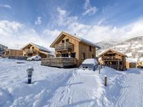 Ferienhaus 1187120 für 6 Personen in Kreischberg Murau