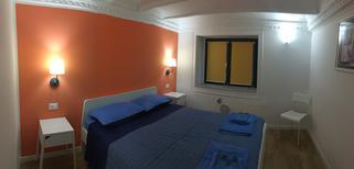 Ferienwohnung 1187179 für 4 Personen in Palermo