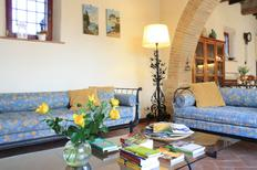 Holiday apartment 1187186 for 7 persons in Siena