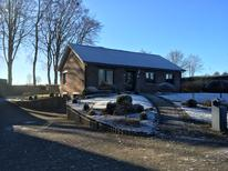 Casa de vacaciones 1187195 para 10 personas en Saint Vith