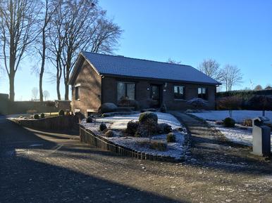 Ferienhaus 1187195 für 10 Personen in Saint Vith