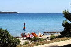 Holiday apartment 1187230 for 6 persons in Mali Losinj