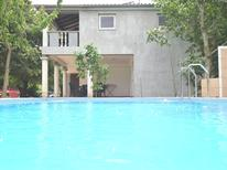 Vakantiehuis 1187234 voor 4 personen in Banjole